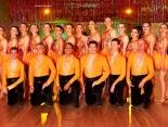 formation-2015-orange-jpg