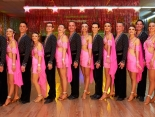 formation-2015-rose-jpg