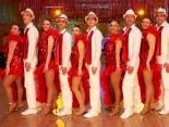 formation-2015-salsa-jpg