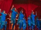 danse-societe-2018-0514