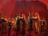danse-societe-2018-0624