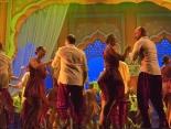 danse-societe-2018-0727