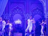 danse-societe-2018-0774