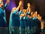 danse-societe-2018-0839