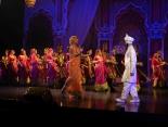 danse-societe-2018-1268