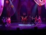 danse-societe-2018-1328