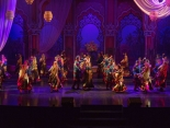 danse-societe-2018-1387
