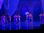 danse-societe-2018-1441