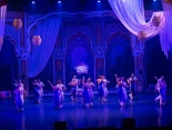 danse-societe-2018-1446