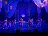 danse-societe-2018-1447