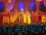 danse-societe-2018-1462