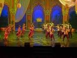 danse-societe-2018-1530