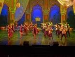 danse-societe-2018-1531