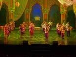 danse-societe-2018-1532