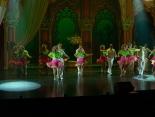 danse-societe-2018-1587