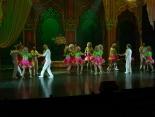 danse-societe-2018-1595