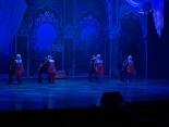 danse-societe-2018-1615