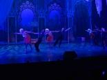 danse-societe-2018-1634