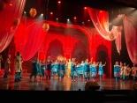 danse-societe-2018-IMG_1084